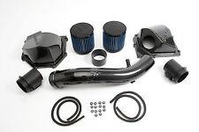 DINAN CARBON FIBER COLD AIR INTAKE FOR BMW F80 M3 F82 F83 M4