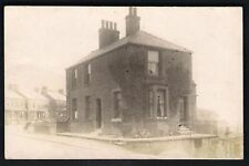 Oldham Posted Real Photographic (rp) Collectable Lancashire Postcards