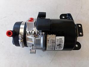 2002-2008 Mini Cooper Power Steering Pump Motor 7625477136