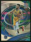 Hottest Stephen Curry Cards on eBay 58