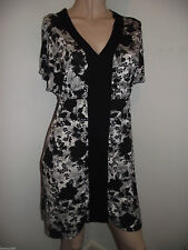 NEXT Viscose Casual Floral Dresses for Women