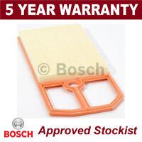 Bosch Air Filter S3716 1457433716