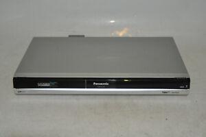 Panasonic DMR-EH595 HDD DVD Recorder HDD 250 GB Festplatte EH595