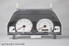 MG TF Tachometer Tacho Baujahr 2002 bis 2006 Tacho Scheibe
