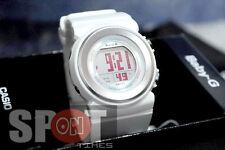 Casio Baby G Summer Pastel Ladies Watch BGD-100-7C