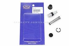 Front Brake Master Cylinder Rebuild Kit GS GSX GSF DL TL VL (See Notes) #O18