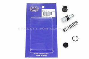 Front Brake Master Cylinder Rebuild Kit 00-06 GSF600S DL650 Bandit V-Strom#O18 A