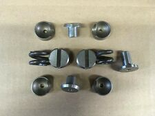 1949 1950 1951 1952 1953 1954 Chevrolet Full Size Drag Link Rebuild Kit