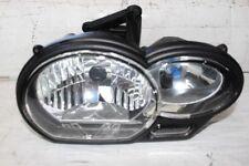 fanale faro anteriore bmw r 1200 gs adv dal 2006-2007 Headlight Scheinwerfer