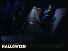 Halloween by Jack C. Gregory - 24x18 Poster Mondo Style
