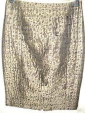 Below Knee Nylon VERONIKA MAINE Skirts for Women