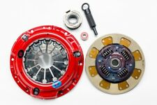 South Bend Stage 3 Endurance Clutch Kit #FJK1005-SS-TZ for 13-16 Scion FR-S