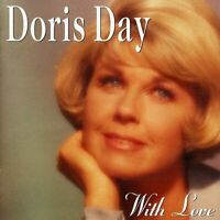 Doris Day With Love, Doris Day, Audio CD, Good, FREE & FAST Delivery