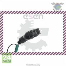 Sonda Lambda exxn ALFA ROMEO ALFASUD 33 AUDI COUPE VOLVO 960 940 780 760 740