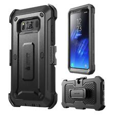 SUPCASE Samsung Galaxy S8 Active Unicorn Beetle Series Case Cover For S8 Active