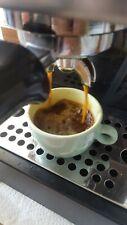 Gaggia Classic Espressomaschine BJ 2008 magnetventil mit isomac mühle grinder