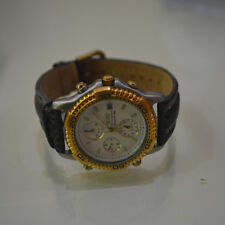 Reloj vintage seiko sdw198 sports 150 divers crono alarma taquimetro 7t32-6c0a