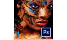 Adobe CS 6 Photoshop EXTENDED |KEIN ABO!|2* / WINDOWS / DEUTSCH /