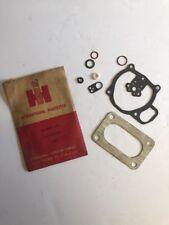 International Harvester NOS Gasket Kit - Holly Carburetor 1901FF