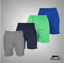 Slazenger Men's Other Shorts
