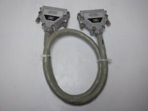 Agilent HP Keysight 08510-60102 SET-IF Display Interconnect Cable