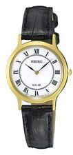 Relojes de pulsera Seiko Classic