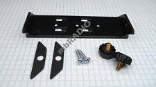 GME MOUNTING BRACKET KIT TO SUIT TX3100/TX3300/TX3340/TX3345