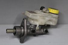 VW Lupo Lim. (Typ:6X/6E)  Hauptbremszylinder  6N1611307C