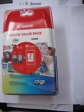 Twinpack Black + Color PACK  ORIGINAL CANON  PG-540 XL BLACK + CL-541XL COLOR.