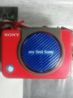 Walkman Sony WM-3060 -my first Sony- Portable Audio Cassette Player RARE VINTAGE