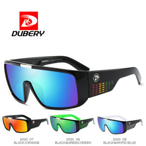 Men Women Riding Sunglasses Siamese Goggles Outdoor Sports Skiing UV Protection