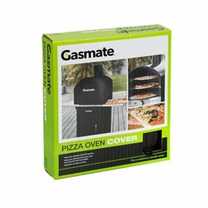 Gasmate Deluxe Pizza Oven Cover Gasmate Pizza Ovens/Pizza Oven Accessories;Pizza