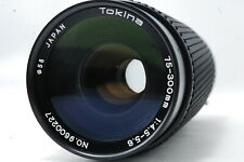 ToKina 75-300mm F4.5-5.6 for Canon  SN9600227
