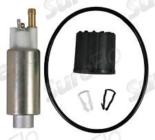 Electric Fuel Pump-Eng Code: VG30E SureFlo A7009