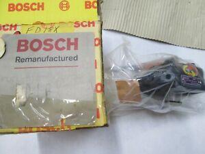Bosch FD18X Fuel Distributor Fits Saab 900/99, 1977-78 BMW 320i, 1978 Volvo 240