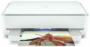 HP Envy Photo 6022 printer All-in-One Wireless Inkjet Printer 6020