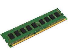 Kingston 8GB 2 Enterprise Network Server Memory (RAM)