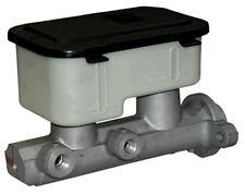 Brake Master Cylinder-C-TEK Standard Centric 131.66031
