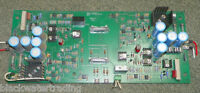 SQUARE D 52011-435-50 POWER INTERFACE BOARD 300HP