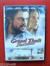 Grand Theft Parsons Marley Shelton Johnny Knoxville Christina Applegate ##dvd's