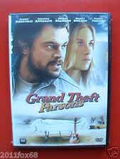 Grand Theft Parsons Marley Shelton Johnny Knoxville Christina Applegate ##dvd's