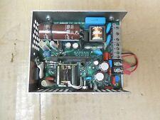 Lambda Power Supply LFS-39-12 LFS3912 250 VAC 330 VDC 2.5 A Amp Used