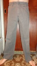 "Vinateg Red Label Hilfiger Denim Pants sz 31""X32"""