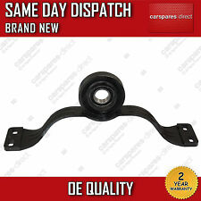 VW TIGUAN PROPSHAFT DRIVESHAFT SUPPORT MOUNTING CENTRE BEARING 2006>on *NEW*