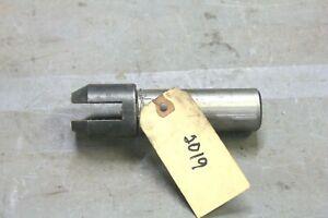 A-178116C1, Unloading auger shaft for Case/IH 815-915 combine