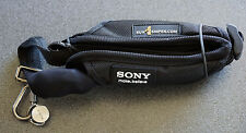 Sun Sniper the steel Sony especial-Edition para todos foto y vídeo del distribuidor