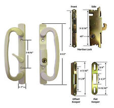 Door Mortise Kit Ebay