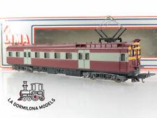 DB238 H0 =DC LIMA 208129 SUBURBAN STEWRWAGEN SOUTH AFRICAN RAILWAYS SAR
