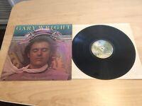 "Gary Wright  ""The Dream Weaver""  Vintage Vinyl LP  Warner Bros Records BS 2868"