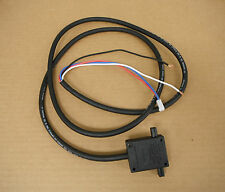 LIMIT SWITCH ASSEMBLY 2024-7 SERVO POWER FEED TYPE 150 with 6 FOOT CORD NEW!